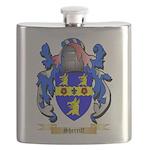 Sherriff Flask