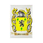 Sherman Rectangle Magnet (100 pack)