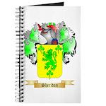 Sheridan Journal