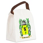 Sherham Canvas Lunch Bag