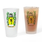 Sherham Drinking Glass