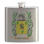 Sherham Flask
