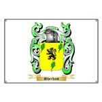 Sherham Banner