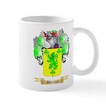 Sheraton Mug