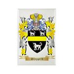 Shepperd Rectangle Magnet (100 pack)