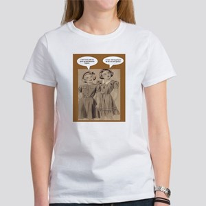 Future Hippies T-Shirt