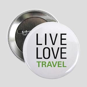 Live Love Travel Button