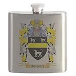Sheppard Flask