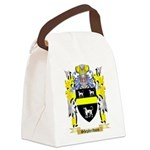 Shepherdson Canvas Lunch Bag