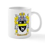 Shepheard Mug