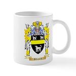 Shepard Mug