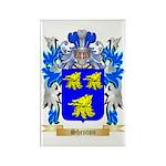 Shenton Rectangle Magnet (100 pack)