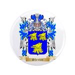 Shenton Button
