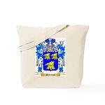 Shenton Tote Bag