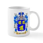 Shenton Mug