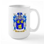Shenton Large Mug