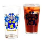 Shenton Drinking Glass