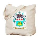 Shelvin Tote Bag