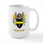 Shelley Large Mug