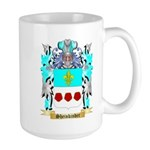 Sheinkinder Large Mug