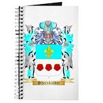 Sheinkinder Journal