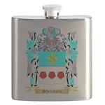 Sheinhorn Flask