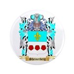 Sheinerberg Button