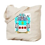 Sheinerberg Tote Bag