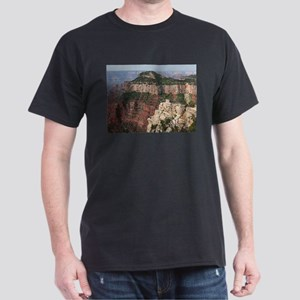 Grand Canyon North Rim, Arizona 2 T-Shirt