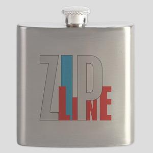 Zipline Flask