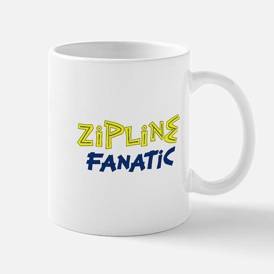 Zipline Mugs