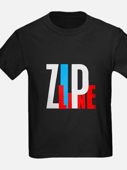 Zipline T-Shirt
