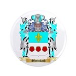 Sheinbach Button