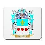 Sheinbach Mousepad