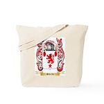 Sheils Tote Bag