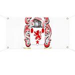 Sheils Banner