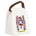 Sheerin Canvas Lunch Bag
