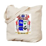 Sheehy Tote Bag