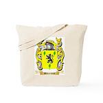 Shearman Tote Bag