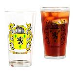 Shearman Drinking Glass