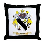 Sheard Throw Pillow