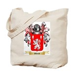 Shead Tote Bag