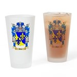 Shea Drinking Glass