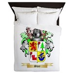 Shay Queen Duvet