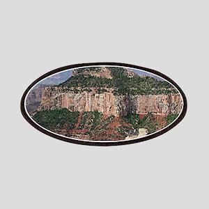 Grand Canyon North Rim, Arizona 2 Patch