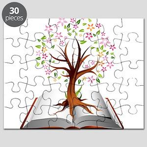 Fotolia_12462758_XV Puzzle