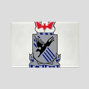505_parachute_infantry_regiment Magnets