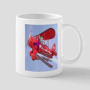 ISADORA DONKEY Mug