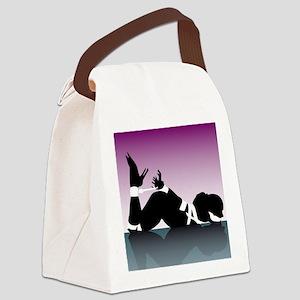Fotolia_6247255_XV Canvas Lunch Bag