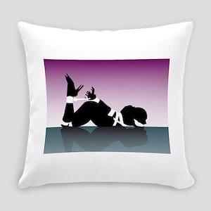 Fotolia_6247255_XV Everyday Pillow